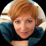 Julie Ann Cairns