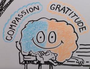 2017-01-20_compassion_gratitude